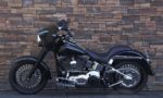 2000 Harley-Davidson FLSTCI Softail Heritage Special L