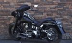 2000 Harley-Davidson FLSTCI Softail Heritage Special LA