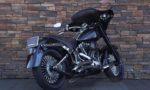 2000 Harley-Davidson FLSTCI Softail Heritage Special RA