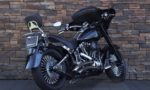 2000 Harley-Davidson FLSTCI Softail Heritage Special RA sb