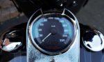 2000 Harley-Davidson FLSTCI Softail Heritage Special T