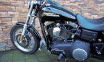 2007 Harley-Davidson FXDB Dyna Street Bob Lz