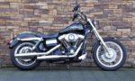 2007 Harley-Davidson FXDB Dyna Street Bob R