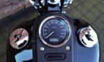 2007 Harley-Davidson FXDB Dyna Street Bob T