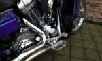 2008 Harley-Davidson FXDSE2 Dyna Screamin Eagle 110 CVO Clubstyle ERz