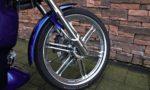 2008 Harley-Davidson FXDSE2 Dyna Screamin Eagle 110 CVO Clubstyle FW