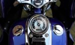 2008 Harley-Davidson FXDSE2 Dyna Screamin Eagle 110 CVO Clubstyle T