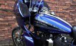 2008 Harley-Davidson FXDSE2 Dyna Screamin Eagle 110 CVO Clubstyle TLz