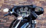 2012 Harley-Davidson FLHTC Electra Glide Classic Touring D