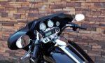 2012 Harley-Davidson FLHTC Electra Glide Classic Touring DLz