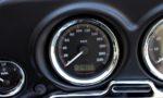 2012 Harley-Davidson FLHTC Electra Glide Classic Touring SM