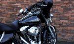 2012 Harley-Davidson FLHTC Electra Glide Classic Touring TRz