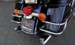 2012 Harley-Davidson FLHTC Electra Glide Classic Touring VH