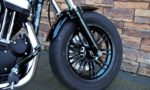 2017 Harley-Davidson XL1200 X Forty Eight Sportster FW