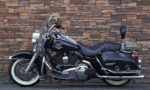 2008 Harley-Davidson FLHRC Road King Classic Touring L