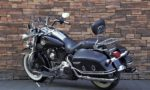 2008 Harley-Davidson FLHRC Road King Classic Touring LA