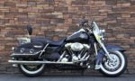 2008 Harley-Davidson FLHRC Road King Classic Touring R