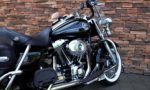 2008 Harley-Davidson FLHRC Road King Classic Touring RZ