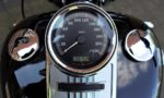 2008 Harley-Davidson FLHRC Road King Classic Touring T