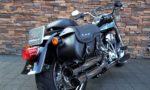 2009 Harley-Davidson FLSTF Fat Boy Softail SB