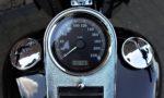 2009 Harley-Davidson FLSTF Fat Boy Softail T