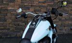 2010 Harley-Davidson FLSTFB Fat Boy Special Softail D