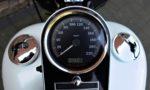 2010 Harley-Davidson FLSTFB Fat Boy Special Softail T