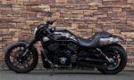 2012 Harley-Davidson VRSCDX Night Rod Special SP L