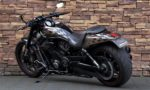 2012 Harley-Davidson VRSCDX Night Rod Special SP LA