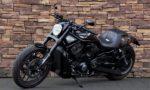 2012 Harley-Davidson VRSCDX Night Rod Special SP LV