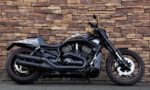 2012 Harley-Davidson VRSCDX Night Rod Special SP R