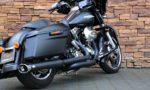 2014 Harley-Davidson FLHX Street Glide Rushmore K