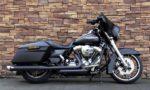 2014 Harley-Davidson FLHX Street Glide Rushmore R