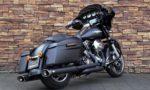 2014 Harley-Davidson FLHX Street Glide Rushmore RA