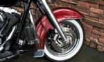 2001 Harley-Davidson FLHRC Road King Classic Twin Cam FW