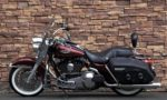 2001 Harley-Davidson FLHRC Road King Classic Twin Cam L