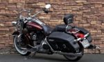2001 Harley-Davidson FLHRC Road King Classic Twin Cam LA