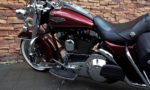 2001 Harley-Davidson FLHRC Road King Classic Twin Cam LU