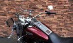 2001 Harley-Davidson FLHRC Road King Classic Twin Cam LZ