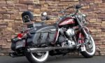 2001 Harley-Davidson FLHRC Road King Classic Twin Cam RA