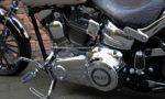 2014 Harley-Davidson FXSBSE Softail Breakout CVO EL