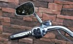 2014 Harley-Davidson FXSBSE Softail Breakout CVO HBL
