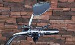2014 Harley-Davidson FXSBSE Softail Breakout CVO HBR