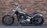 2014 Harley-Davidson FXSBSE Softail Breakout CVO L