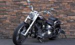 2014 Harley-Davidson FXSBSE Softail Breakout CVO LV