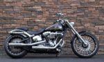 2014 Harley-Davidson FXSBSE Softail Breakout CVO R