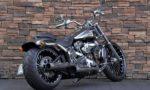 2014 Harley-Davidson FXSBSE Softail Breakout CVO RA