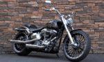 2014 Harley-Davidson FXSBSE Softail Breakout CVO RV