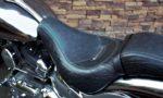 2014 Harley-Davidson FXSBSE Softail Breakout CVO S