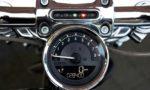 2014 Harley-Davidson FXSBSE Softail Breakout CVO T